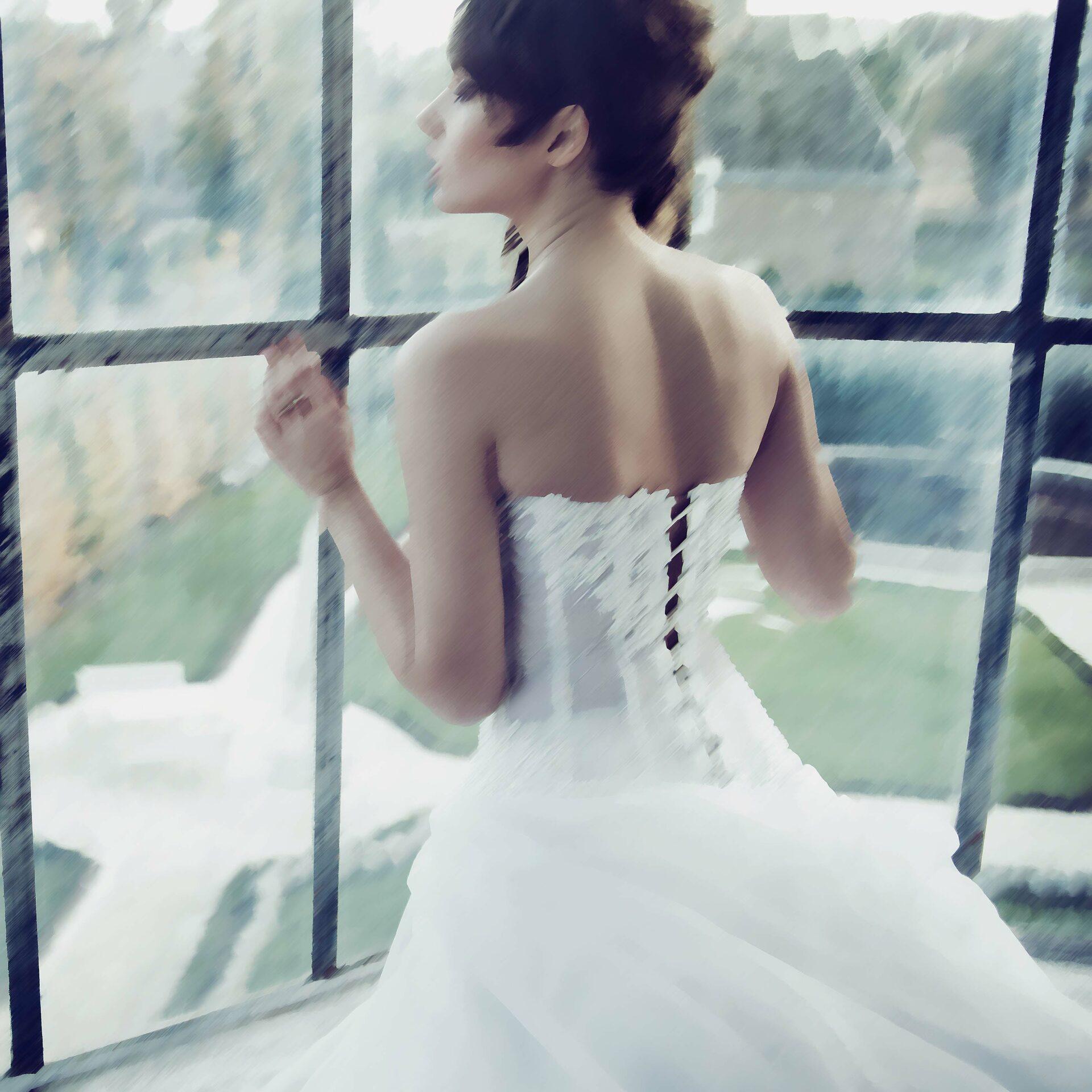 bigstock-Young-beautiful-bride-54033577