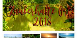FOTO-Kalender