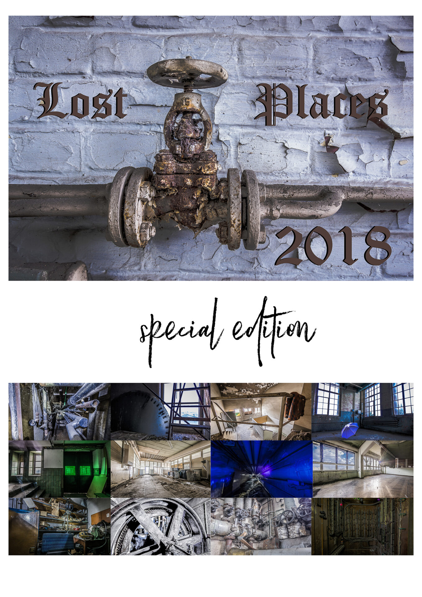 LostPlaces2018