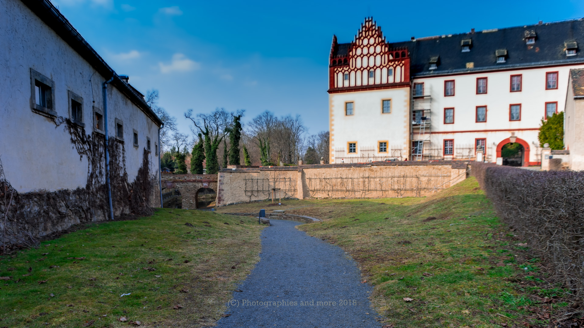 Schloss_Trebsen_Preview1-0935
