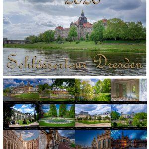 FOTO-Kalender 2020 - ausverkauft