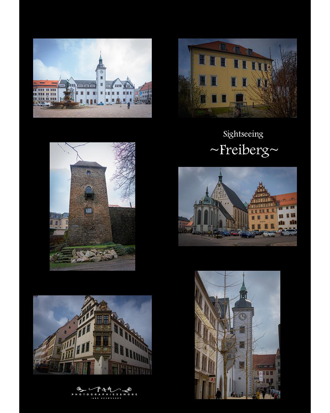 Freiberg_Architektur_3