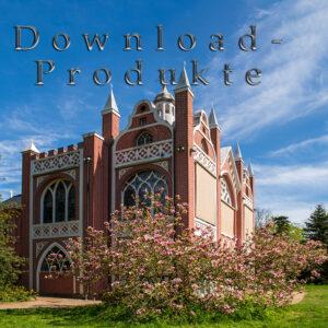 Download Produkte